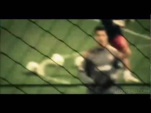Cristiano Ronaldo , Arrogant ? - This is Ronaldo - FULL VIDEO