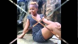 getlinkyoutube.com-R.I.P Steven kanumba