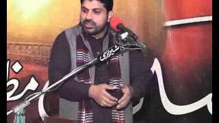 getlinkyoutube.com-Allama Aasif Alvi majlis 3 muharam 2014 Ashra Bhalwal Sargodha