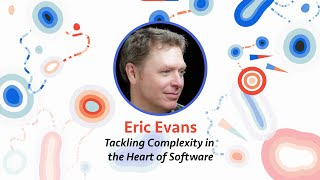 getlinkyoutube.com-Eric Evans — Tackling Complexity in the Heart of Software