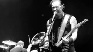 getlinkyoutube.com-[HQ-FLAC] Metallica - Nothing Else Matters