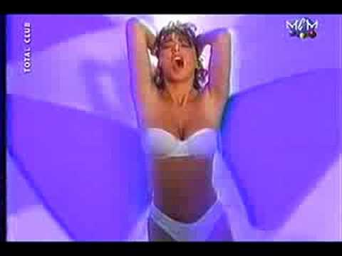porno-muzikalnie-klipi-na-tv