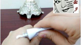getlinkyoutube.com-لن تصدقى أن كريم اللآم العظام سيخلصك من الخطوط البيضاء بالجسم (السيلوليت) مع مريم يحيى