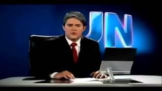 getlinkyoutube.com-ZUANDO O CORINTHIANS