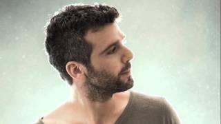 getlinkyoutube.com-Idan Rafael Haviv - עידן רפאל חביב - כמו כל יום