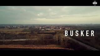 getlinkyoutube.com-Mariusz Goli - Busker