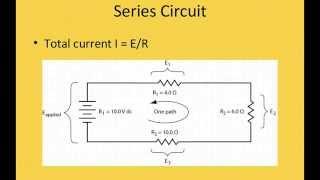 getlinkyoutube.com-NATE Core - Series Circuits