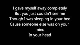 Backstreet Boys Lyrics: Siberia
