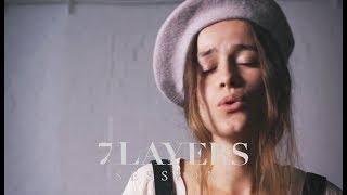 Mogli - Alaska - 7 Layers Sessions #94