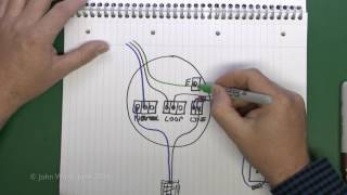 getlinkyoutube.com-Lighting Circuits Part 1