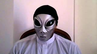 getlinkyoutube.com-reponse fantome zakaria momeni