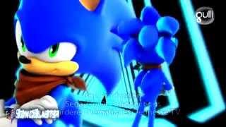 getlinkyoutube.com-Sonic Boom - Opening (French)