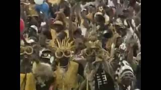 getlinkyoutube.com-Mamelodi Sundowns vs  Kaizer Chiefs, Rothmans Cup Final 1998
