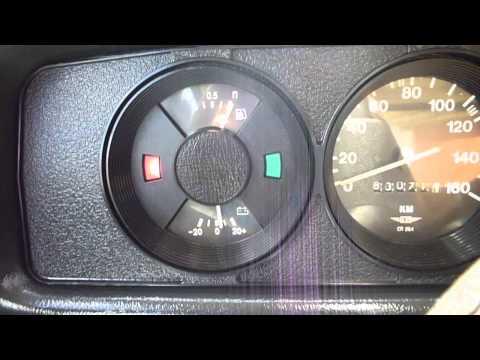 Где находятся у VAZ 21103 задние тормозные диски