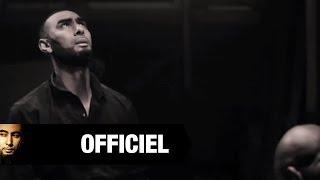 La Fouine - Vécu (ft. Kamelancien)
