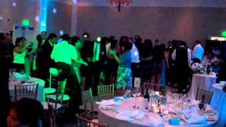getlinkyoutube.com-Arnell & Nellie 11-11-11 Oceano Hotel in Half Moon Bay, CA.mp4