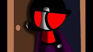 getlinkyoutube.com-Finsternis Vampir # 56 Hide and seek