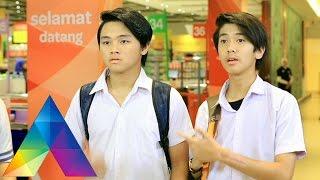 getlinkyoutube.com-THE TRANSMART - CJR Bolos Ke Transmart (09/04/16) Part 1/3