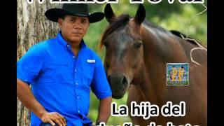 getlinkyoutube.com-Wilmer Tovar - La Hija Del Dueño De Hato