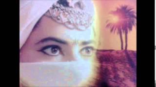 Nabiha Karawli . نبيهة كراولي . هز عيونك