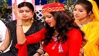 Jalwon Ka Hai Baajar Haseeno Ki Gali Mein (Muqabla-E-Qawwali) - Taslim, Aarif Khan, Teena Parveen