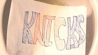 getlinkyoutube.com-Piss on the Knicks