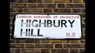 getlinkyoutube.com-The House On Highbury Hill - Radio Drama