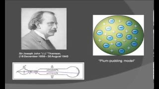 getlinkyoutube.com-Rutherford and the Birth of Nuclear Physics