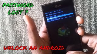 getlinkyoutube.com-hard reset LG P705 works 100%