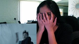 getlinkyoutube.com-BIGBANG - Loser MV Reaction
