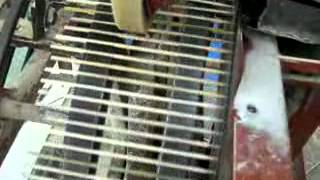 getlinkyoutube.com-เครื่องแหลมไม้ลูกชิ้น&ไม้หมู