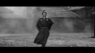 getlinkyoutube.com-Akira Kurosawa - Composing Movement