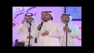 getlinkyoutube.com-محاورة بين عزوبي ومتزوج | سمير البشيري وإبراهيم