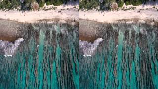 getlinkyoutube.com-IMAX. Серфинг на Таити 3D (HD)