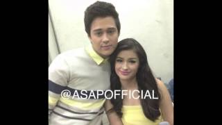 getlinkyoutube.com-Enrique Gil and Liza Soberano - HD Quality Pictures - LizQuen