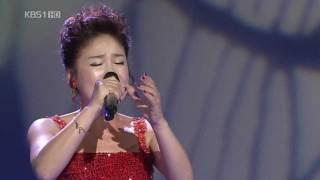 getlinkyoutube.com-추억의소야곡 - 김연자 [남인수,1955].HD