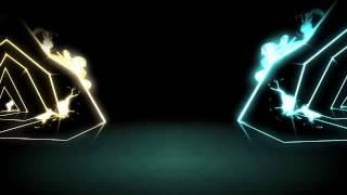 getlinkyoutube.com-Just Dance Jessie J ft. Big Sean -- Wild Background (Remake)