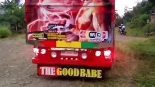 getlinkyoutube.com-variasi truck bbx kreasi 11