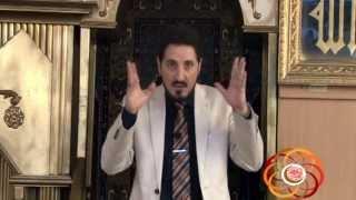 getlinkyoutube.com-من الأفضل علي ام عمر # د. عدنان ابراهيم