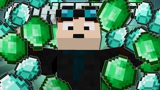 getlinkyoutube.com-Minecraft | MORE TREASURE!! | Mineplex