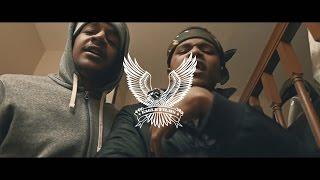 getlinkyoutube.com-Bamohh & Meechii - Give'em Hell ( Official VIdeo )