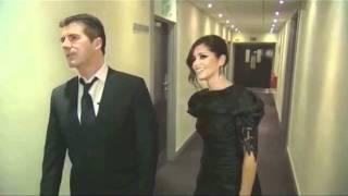 getlinkyoutube.com-Cheryl Cole- X Factor UK- Favorite Moments (Part 1/2)