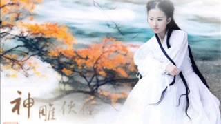 getlinkyoutube.com-Lagu Mandarin Full Album Terbaik Sepanjang Masa