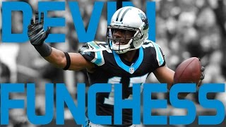 getlinkyoutube.com-Devin Funchess Official Rookie Highlights