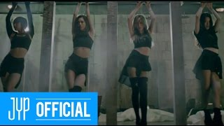 "getlinkyoutube.com-miss A ""Hush"" M/V"