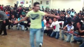 getlinkyoutube.com-Qarsak Panjshir  2011 wien