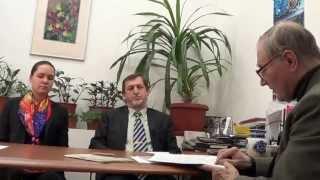 getlinkyoutube.com-26 апреля 2013 года. Встреча Рыбникова Ю.С., Чудинова В.А. и Бронникова В.