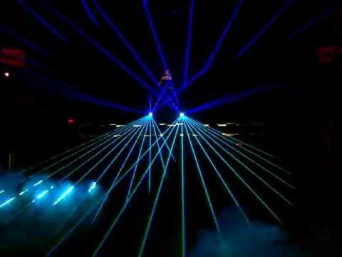 BAZA Grodno demo multi lasers 12.06.2012.mp4