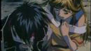 getlinkyoutube.com-Orphen-You're Not Alone