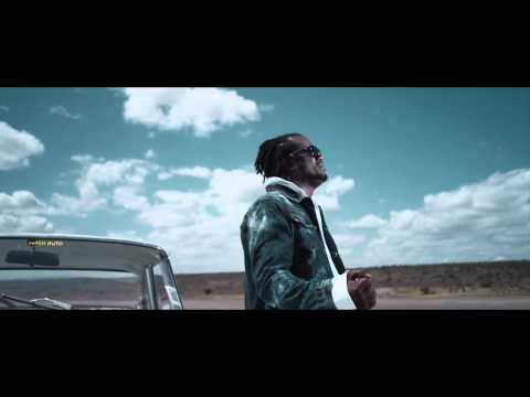 Love You Everyday     Bebe Cool  [Allan Pro Only 2014]